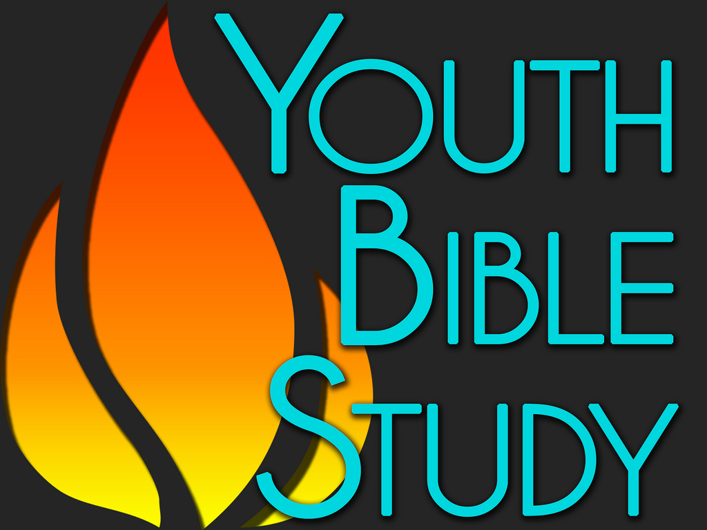 Youth Bible Study @ Grace Church | Port St. Lucie | Florida | United States
