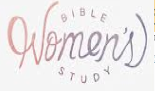 Women's Bible Study Lunch Hour @ Grace Church | Port St. Lucie | Florida | United States